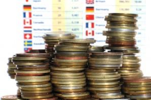 W jakich akcjach najlepiej ulokować pieniądze?