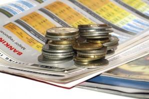 Kursy walut – dlaczego warto je śledzić?