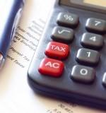 Procent dobrej woli – Znajdź więcej na temat rozliczania podatkowego Własnej deklaracji podatkowej PIT.