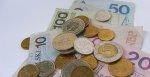 Jak wybrać prędkie i bezproblemowe pożyczki bez BIKu
