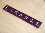 Finanse firmy to naprawdę istotna sprawa, zapewnij sobie doskonałe usługi finansowe