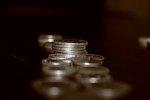 Kursy walut – warto je znać