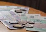 Gdy potrzebujemy błyskawicznie pieniędzy to z pewnością przyczyni nam się pożyczka pod zastaw domu bez bik