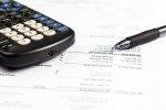 Jak uzyskać dodatkowe dochody?