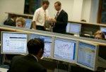 Gra na giełdzie może zapewnić zysk, jeśli będziemy przestrzegać kilku głównych zasad