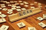 Jak uratować przedsiębiorstwo przed upadłością, czyli sugestie dla ludzi interesów, którym grozi niewypłacalność