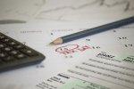 Przekazywanie deklaracji skarbowych za pośrednictwem sieci www – wielkie udogodnienie dla urzędów i podatników