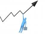 Różne strony prowadzenia własnego biznesu – dowiedz się swoje obowiązki oraz prawa